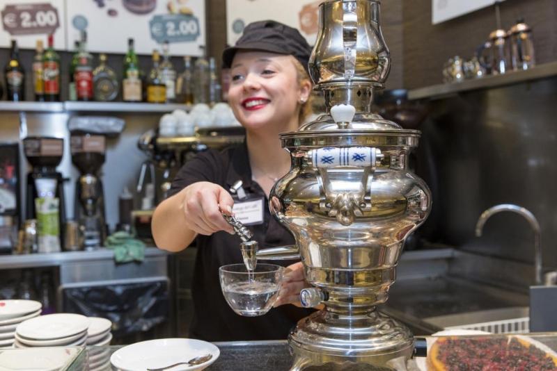 La bottega del Caffe_028