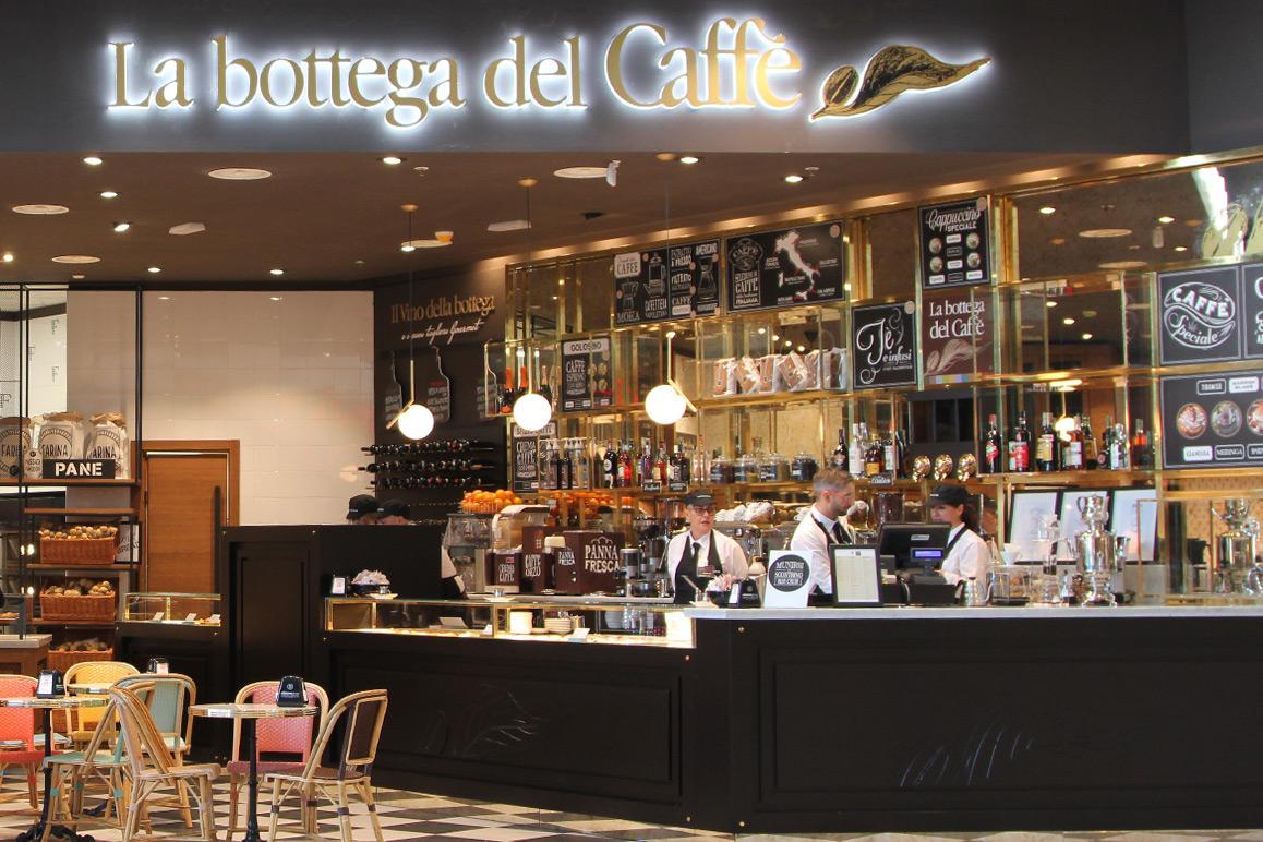 bottegacaffe_3