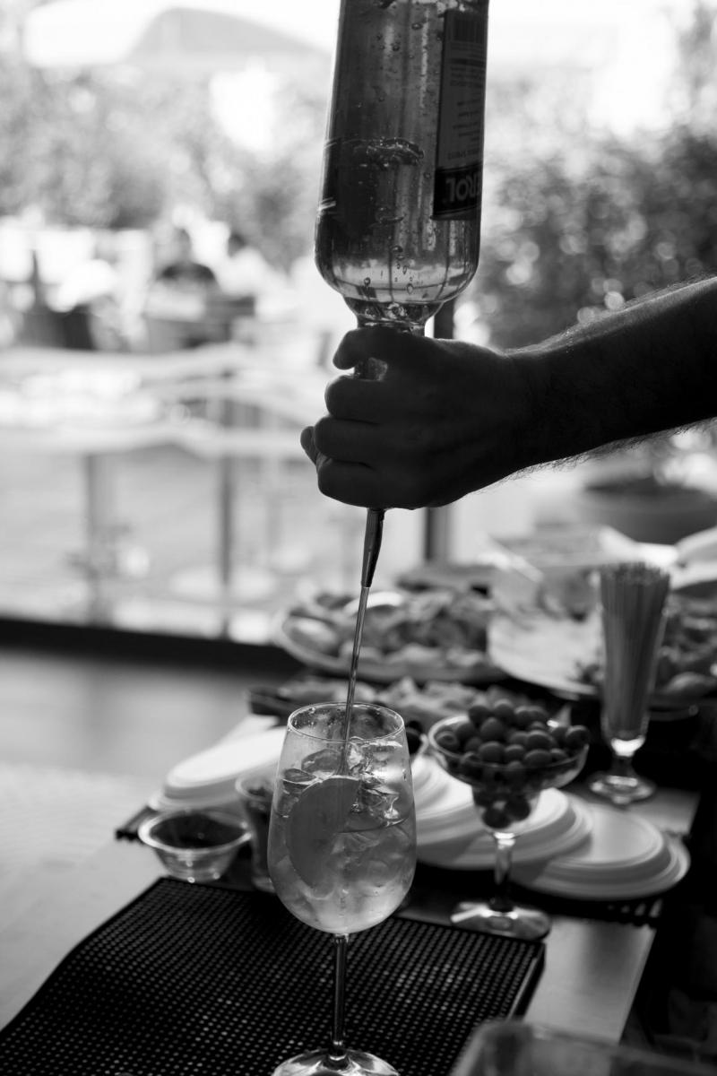 DB_reportage-barman-bottega-11