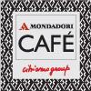 Mondadori Cafè