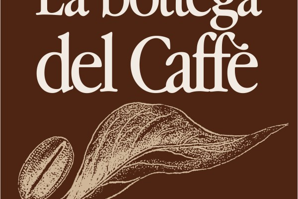 La bottega del Caffè – Reggio Emilia