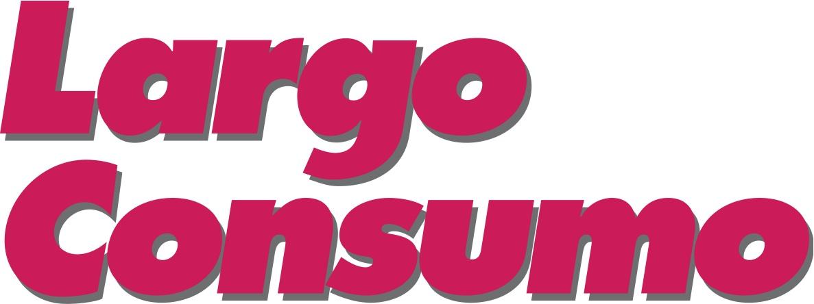 Risultati immagini per largo consumo logo