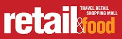 retailfood_logo