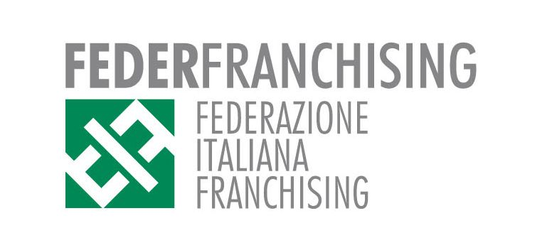 logo_federfranchising
