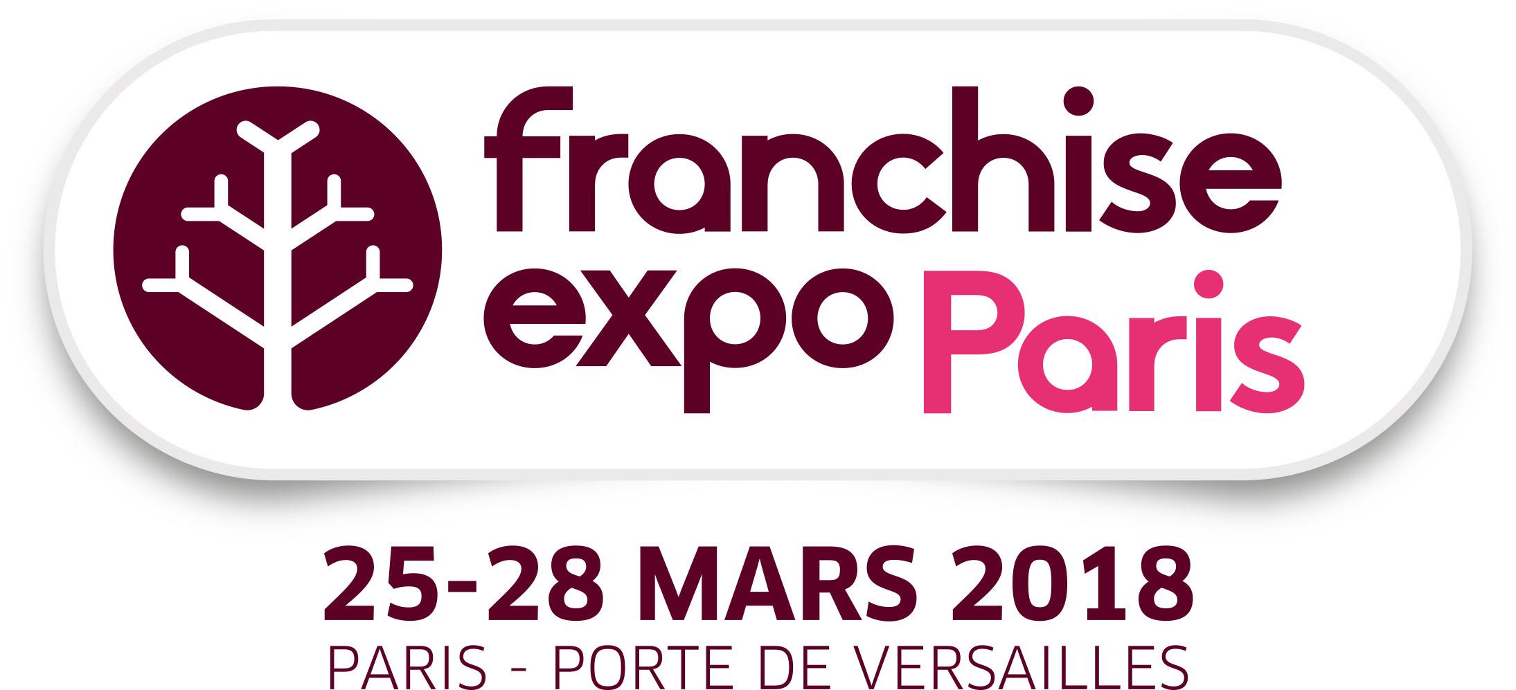 franchise logo_dates_quadri