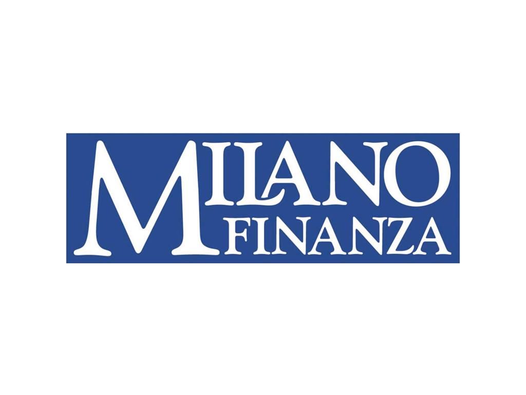 milanofinanza_logo2